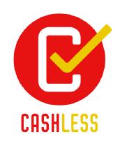 キャッシュレス・消費者還元事業者ロゴ