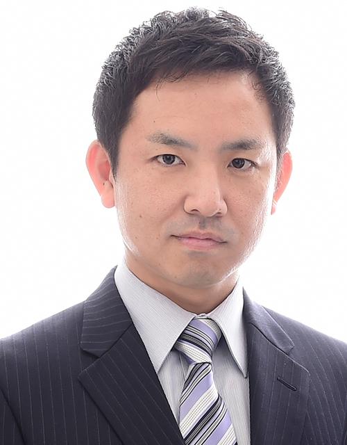 アセントリード株式会社 代表取締役 大村剛史