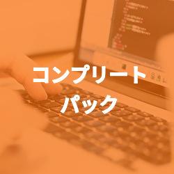 tool-CP